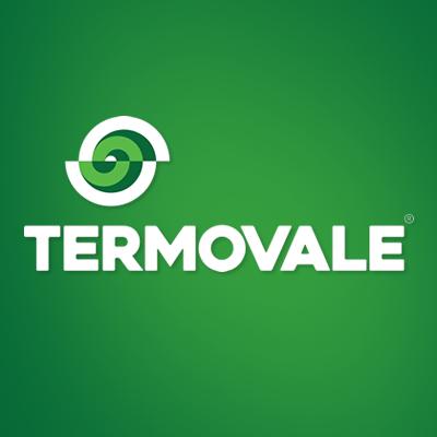 (c) Termovale.com.br